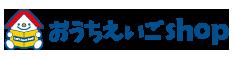 韓国ORT輸入店 おうちえいごshop