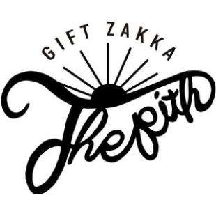 THE PITH|ギフトショップ・雑貨・ウエディング
