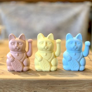 招き猫| Donkey Products