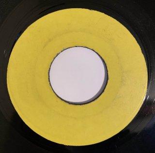BOB MELODY (WINSTON FRANCIS) - THE BREAK