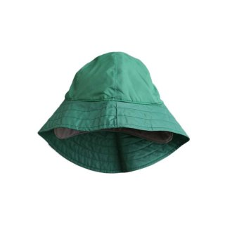 OREGON  HEADROOF  HAT  /  GORE-TEX XL 森林緑