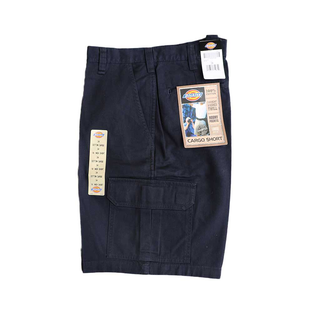 w-means(ダブルミーンズ) Dickies 10