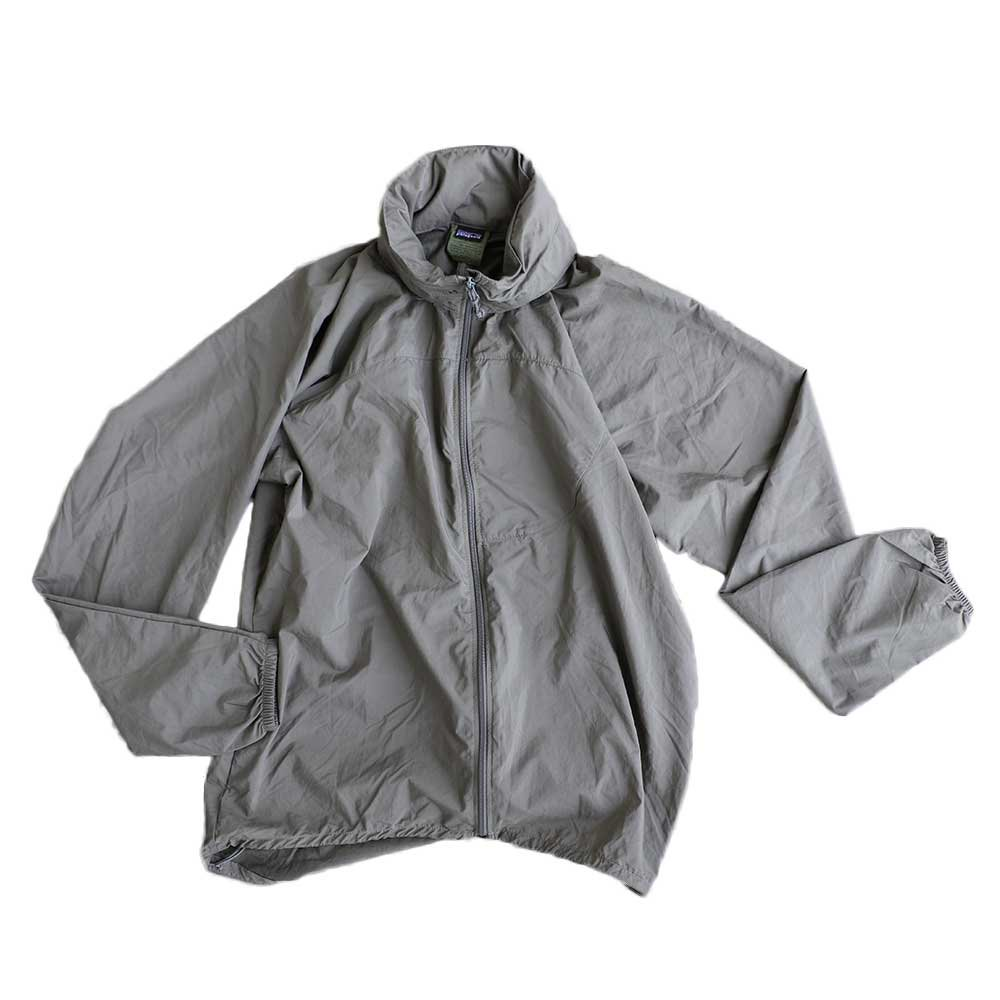 w-means(ダブルミーンズ) Patagonia MARS LEVEL4 WINDSHIRT GEN2 表記M/R  ARMY 詳細画像