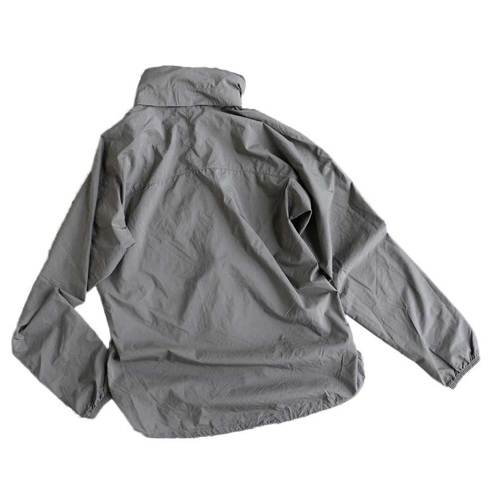 w-means(ダブルミーンズ) Patagonia MARS LEVEL4 WINDSHIRT GEN2 表記M/R  ARMY 詳細画像4