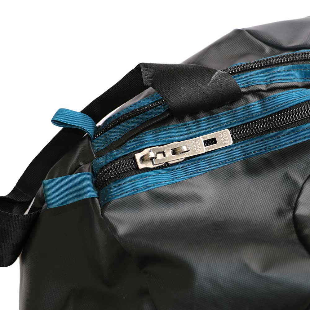 w-means(ダブルミーンズ) SP00 Patagonia wet & dry Bag  表記なし  Black 詳細画像4