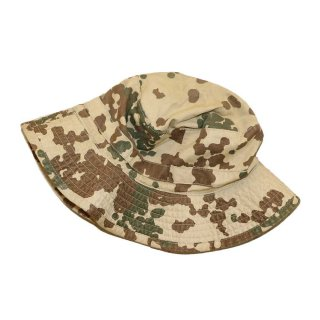 Germany army hats 表記61  army camo