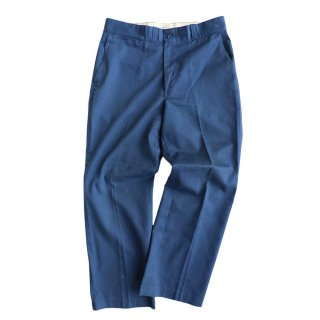 JC Penney BIG MAC Work Pants 表記36×30  NAVY