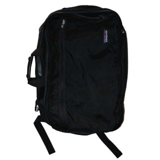 Patagonia 3way MLC Bag / one size - Black