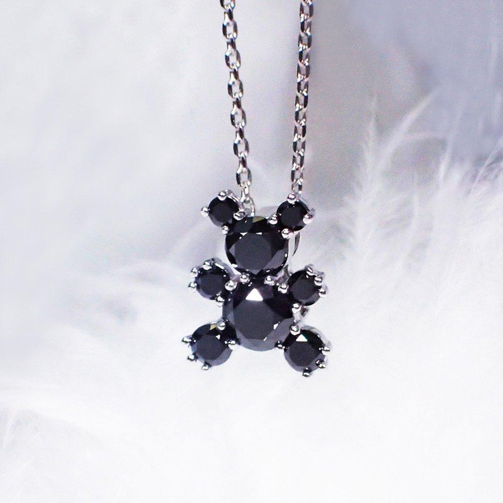 オルセッタ ブラック <br>- ORSETTA-BLACK -