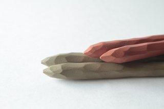 手彫り山桜