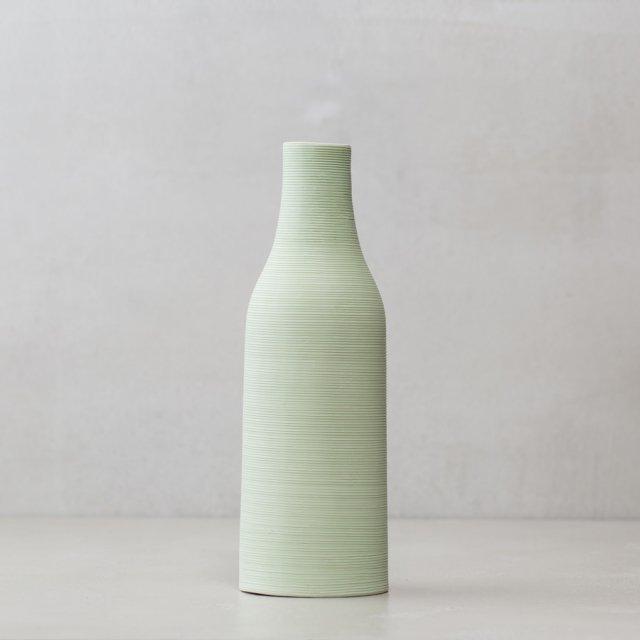 GF&CO. ボトルベース GREEN