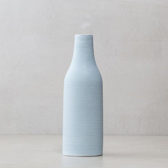 GF&CO. ボトルベース LIGHT BLUE