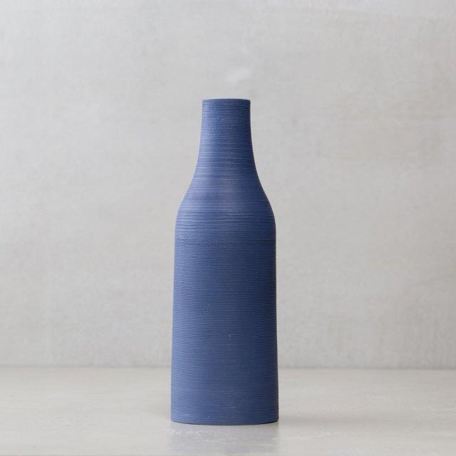 GF&CO. ボトルベース BLUE