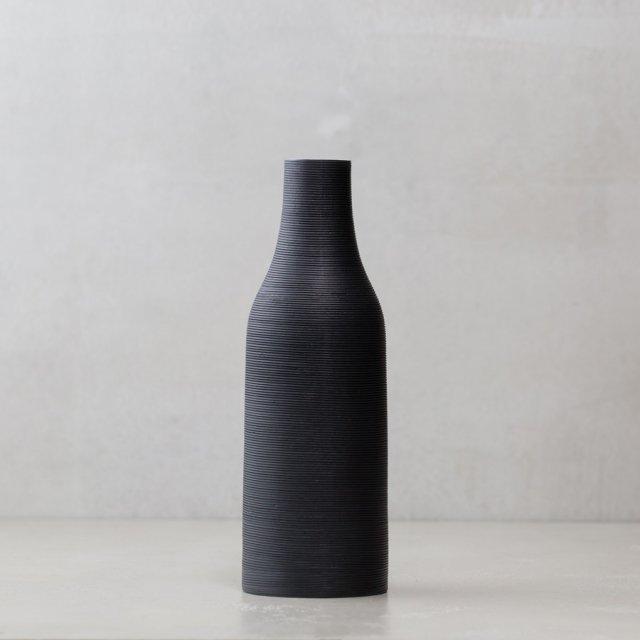 GF&CO. ボトルベース BLACK