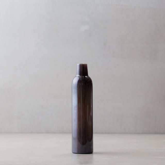 fresco dan ボトルベース L PURPLE