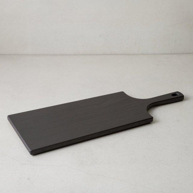 GF&CO. ブラックサービングボード M