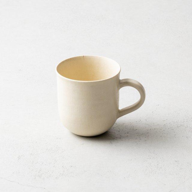 GF&CO. ブルージュカップ WHITE