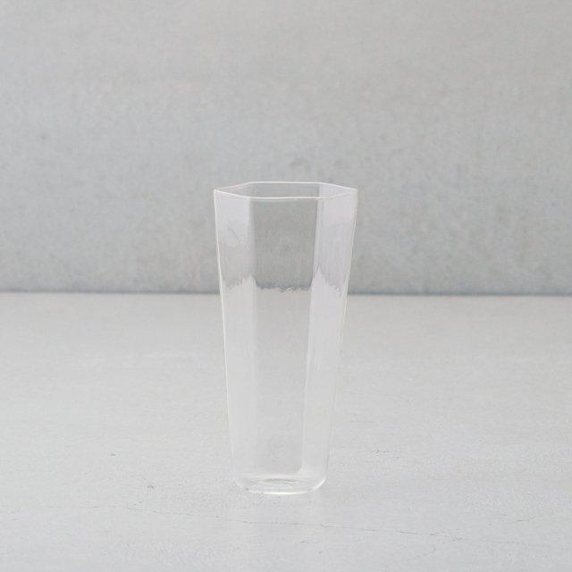R+D.LAB ニーニ ビバンダグラス CLEAR