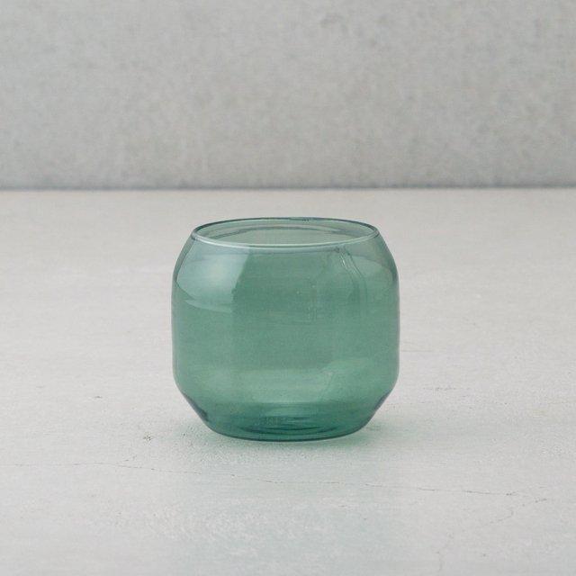 R+D.LAB ヴェラスカ アクアグラス SLATE GREEN