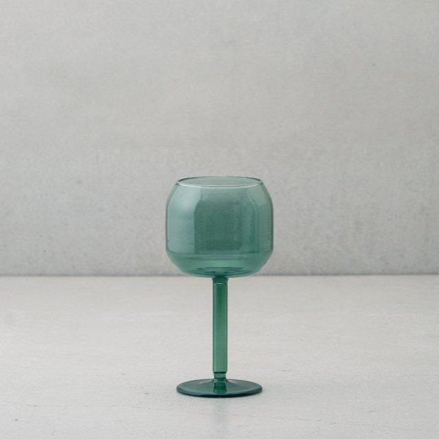 R+D.LAB ヴェラスカ カリスグラス SLATE GREEN