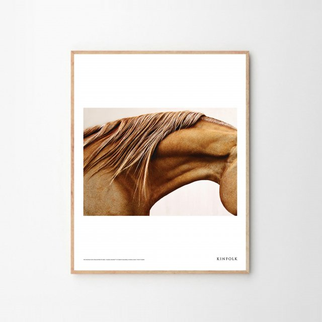 <img class='new_mark_img1' src='https://img.shop-pro.jp/img/new/icons43.gif' style='border:none;display:inline;margin:0px;padding:0px;width:auto;' />MUSCLE MEMORY - Kinfolk Print Collection (40×50cm)