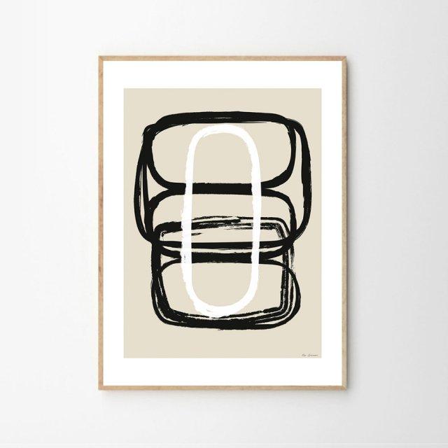 CIMBER by Garmi (30×40cm)
