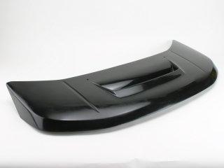 デリカD:5 TGS Modified Aero Bonnet 【モディファイドエアロボンネット】
