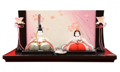 こちらは ミキ様 ご予約のお品です  喜久絵 親王 夢物語