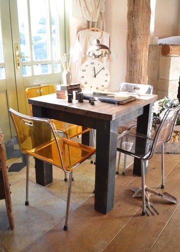 アンティークテーブル,コーヒーテーブル,アンティークテーブル,男前インテリアテーブル,フレンチパインテーブル,ダイニングテーブル,ショップテーブル,アンティーク家具2