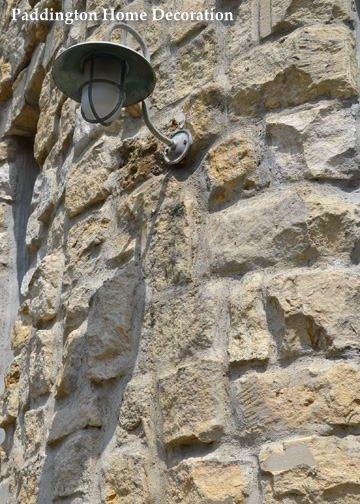 """コッツウォルズストーン,ハニーストーン,天然石,砂岩,石灰岩,アンティークタイル,大理石,石,床材,アンティーク石材,通販1"""""""