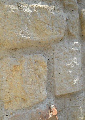 コッツウォルズストーン,ハニーストーン,天然石,砂岩,石灰岩,アンティークタイル,大理石,石,床材,アンティーク石材,通販3