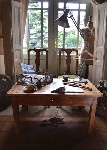 アンティーク,コーヒーテーブル,コーヒーテーブル,アンティークテーブル,フランス,アンティーク家具,通販 1