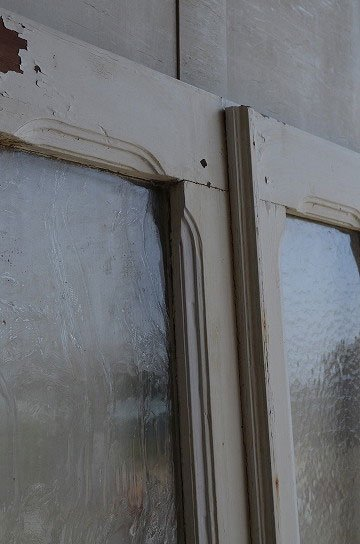 テキスチャーガラスドア,アンティークガラスドア,ガラスドア,室内ドア,アンティーク扉,建築部材,建具,通販3