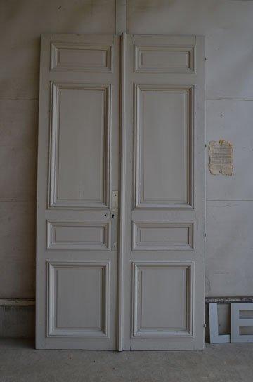 アンティーク,玄関ドア,フレンチドア,グリルドア,アンティークドア,アイアンドア,フランス,建具,建築部材通販1