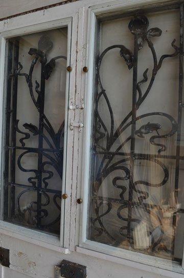 玄関ドア,フレンチドア,グリルドア,アンティークドア,フランス,建具,建築部材,通販7