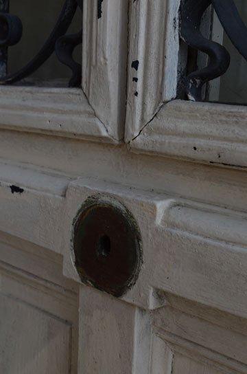 玄関ドア,フレンチドア,グリルドア,アンティークドア,フランス,建具,建築部材,通販4