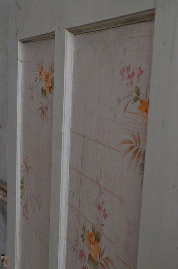 フレンチアンティークガラスドア,アンティークドア,フレンチドア,ガラスドア,アンティーク扉,室内ドア,室内扉,建築部材,建具,通販,販売8