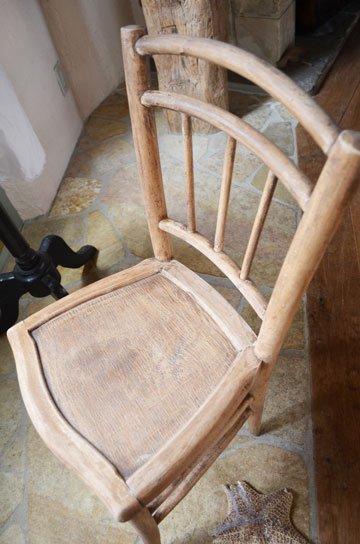 フレンチアンティークチャペルチェア,アンティークチェア,c,アンティーク椅子,フレンチチェア,カフェチェア,ウェディングチェア,フレンチアンティーク家具,通販,販売7