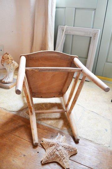 フレンチアンティークチャペルチェア,アンティークチェア,c,アンティーク椅子,フレンチチェア,カフェチェア,ウェディングチェア,フレンチアンティーク家具,通販,販売8