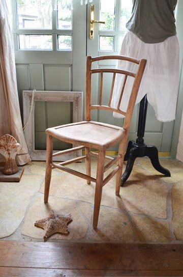 フレンチアンティークチャペルチェア,アンティークチェア,c,アンティーク椅子,フレンチチェア,カフェチェア,ウェディングチェア,フレンチアンティーク家具,通販,販売5