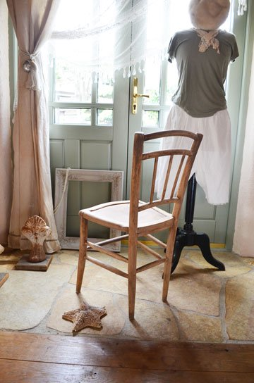 フレンチアンティークチャペルチェア,アンティークチェア,c,アンティーク椅子,フレンチチェア,カフェチェア,ウェディングチェア,フレンチアンティーク家具,通販,販売6