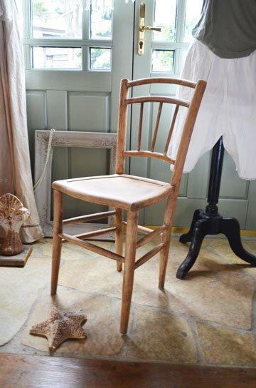 フレンチアンティークチャペルチェア,アンティークチェア,d,アンティーク椅子,フレンチチェア,カフェチェア,ウェディングチェア,フレンチアンティーク家具,通販,販売5