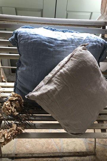フレンチアイアンベンチ,ホールディングベンチ,アイアンベンチ,ガーデンベンチ,アンティークチェア,アンティーク椅子,アンティーク家具,通販,販売3