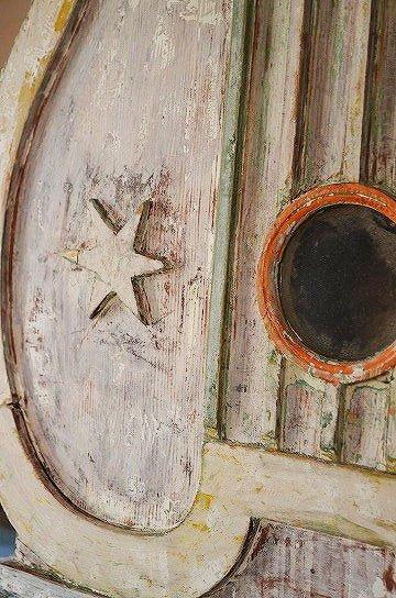 モラクロック,アンティーク時計,グスタヴィアン,古時計,柱時計,アンティーククロック,アンティーク家具,通販 7