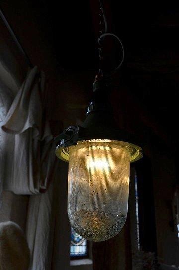 メタルランタン,アイアンライト,アンティークライト,インダストリアルライト,アンティーク照明,アンティーク家具,通販4