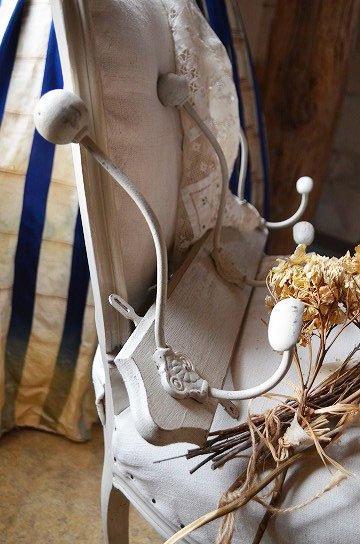 フレンチアンティークフレーム,La dance champestre,田園的な踊り,アンティークレース,アンティーク額縁,フレンチアンティーク,通販,販売3