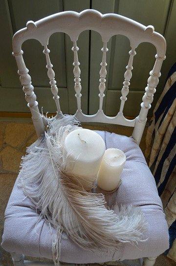 ホワイトナポレオンチェア,アンティークチェア,アンティーク椅子,ナポレオン3世チェア,フレンチアンティーク家具,通販,販売4