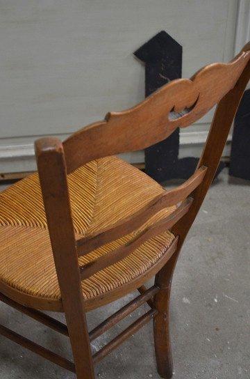 フレンチアンティークチェア,フレンチチェア,アンティークチェア,アンティーク椅子,木製チェア,ダイニングチェア,キッチンチェア,フレンチアンティーク家具,通販,販売7