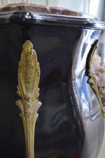 ナポレオン3世フラワースタンド,アンティークフラワースタンド,ディスプレースタンド,花台,オルモル装飾,アンティーク家具,通販,販売7