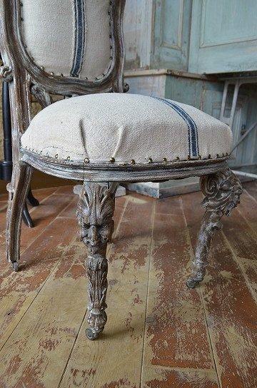 マリアージュパーティーチェア,アンティークチェア,king & queen chair,ウェディングチェア,フレンチチェア,バンケットチェア,アンティーク家具,通販,販売8